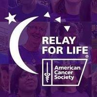 Relay For Life Carrollton / The Colony