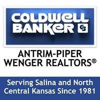Coldwell Banker Antrim-Piper Wenger Realtors, Inc