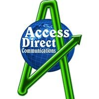 Hershey Cooperative Telephone Co. DBA. Access Direct Communications
