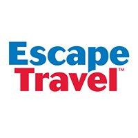 Escape Travel NQ