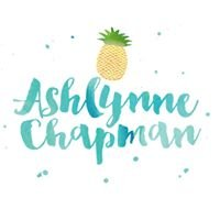 Ashlynne Chapman Photography