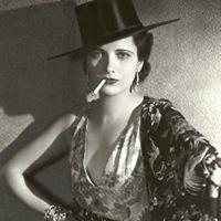 Bonnie Rose Vintage Clothing
