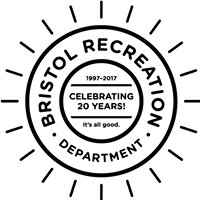 Bristol Recreation Department