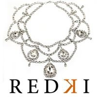 Redki.Jewellery