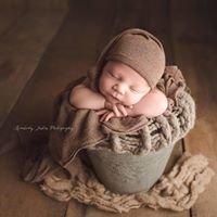 Kimberly Justus Photography- Temecula Murrieta Newborn Photographer