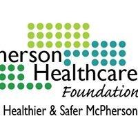 McPherson Healthcare Foundation