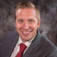 Brett Cambron- State Farm Insurance Agent