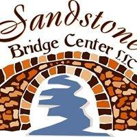 Sandstone Bridge Center, LLC, Mental and Behavioral Health Services