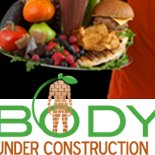 Body Under Construction, LLC