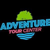 Adventure Tour Center