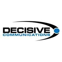Decisive Communications Inc