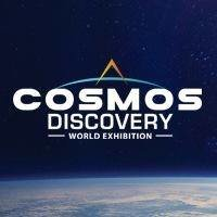 Cosmos Discovery Exhibition