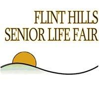 Flint Hills Senior Life Fair