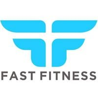 Edwardsville Fast Fitness Boot Camp