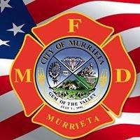 Murrieta Fire & Rescue
