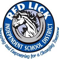 Red Lick ISD