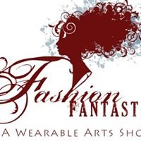 Fashion Fantastico