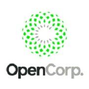 OpenCorp