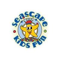 Seascape Kids Fun - Anaheim