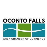 Oconto Falls Area Chamber