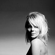 Deidra Wilson Photography