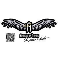 Angels of Dance - Produção Espectáculos e Companhia de Artes Performativas