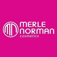 Merle Norman Cosmetic Studio & Spa of Mt Pleasant