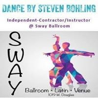 Dance by Steven Bohling