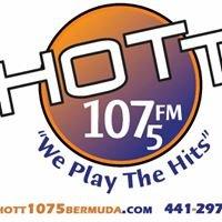 HOTT 1075