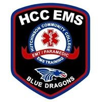 Hutchinson Community College - EMS Education