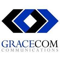 GraceCom Communications