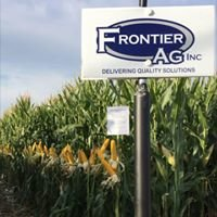 Frontier Ag Inc.