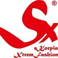 sKorpia-XtremFashion