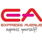 ExpressAvenue Mall