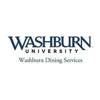 Washburn  Dining