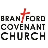 Brantford Covenant Church