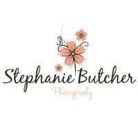 Stephanie Butcher Photography