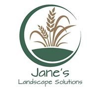 Jane's Landscape Solutions