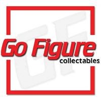 Go Figure Collectables