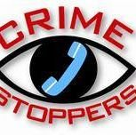 McPherson County Crime Stoppers