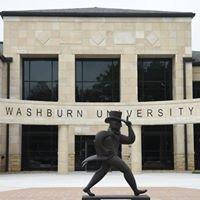 Washburn University Bod Talk