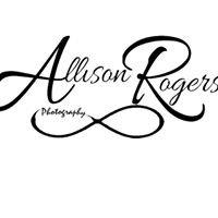 Allison Rogers Photography