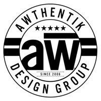 Awthentik Design Group