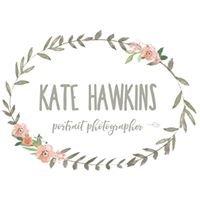 Kate Hawkins Photography