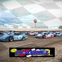 Clayhill Motorsports