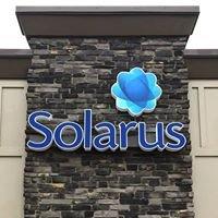 Solarus / Manawa