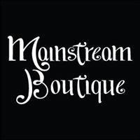 Mainstream Boutique of Golden Valley