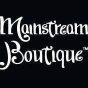 Mainstream Boutique of Savage, MN