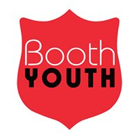 Booth Youth