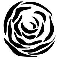 empire rose
